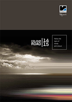 color-road14-15
