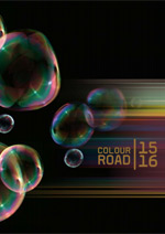 color road 15-16